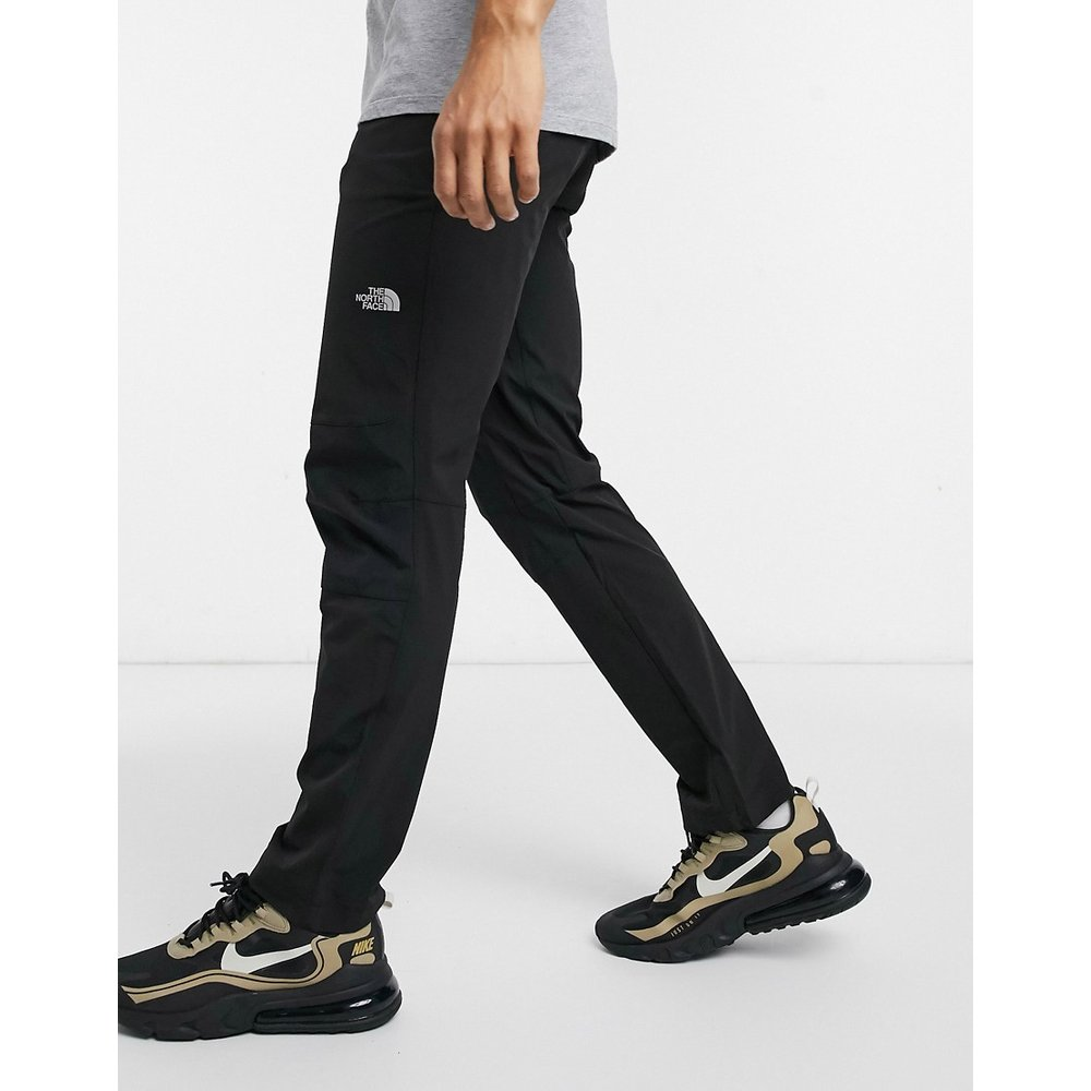 Speedlight - Pantalon - The North Face - Modalova