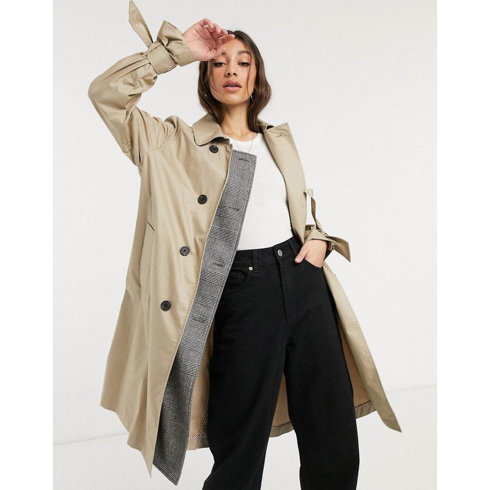 Bogart - Trench-coat - Tommy Hilfiger - Modalova