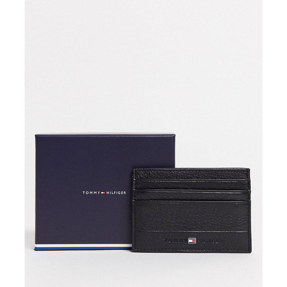 Core - Portefeuille porte-cartes - Tommy Hilfiger - Modalova