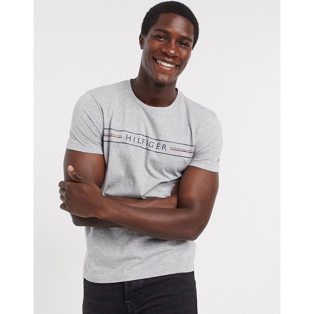 Corp Hilfiger - T-shirt - Tommy Hilfiger - Modalova