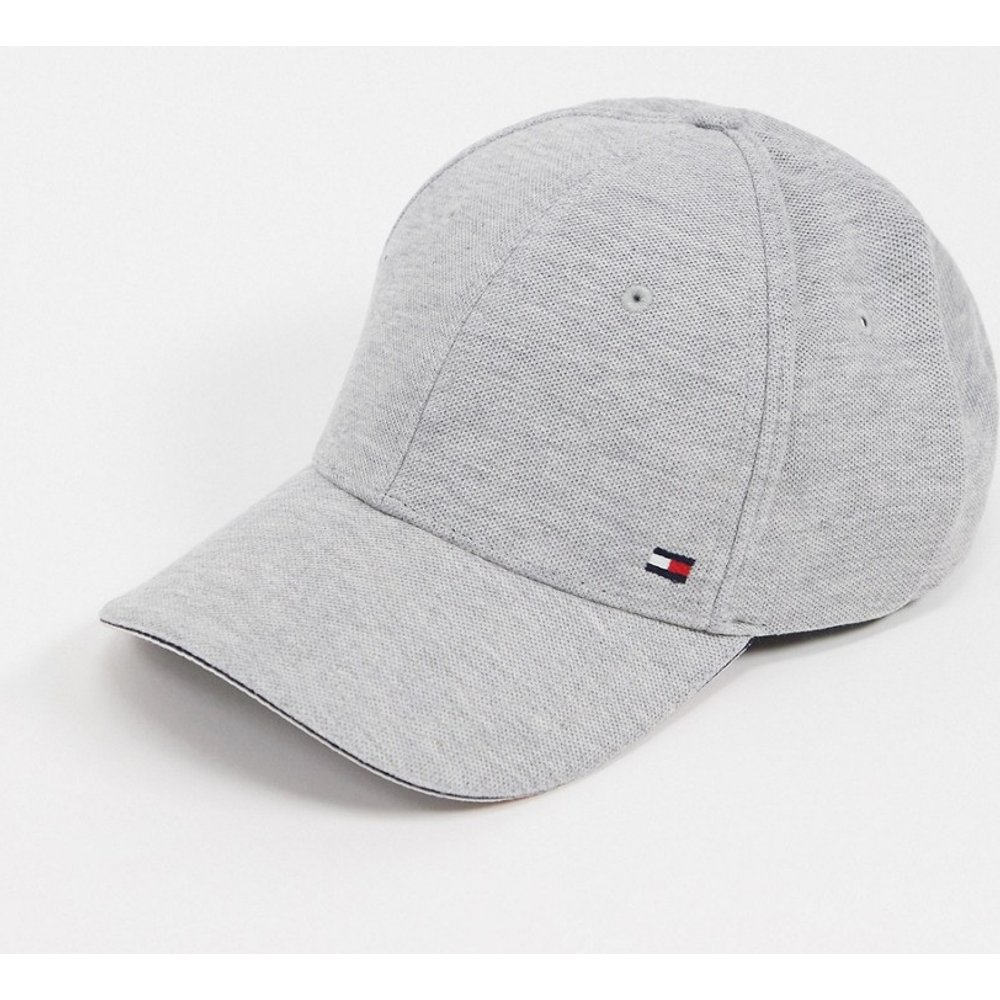 Elevated corporate - Casquette - Tommy Hilfiger - Modalova