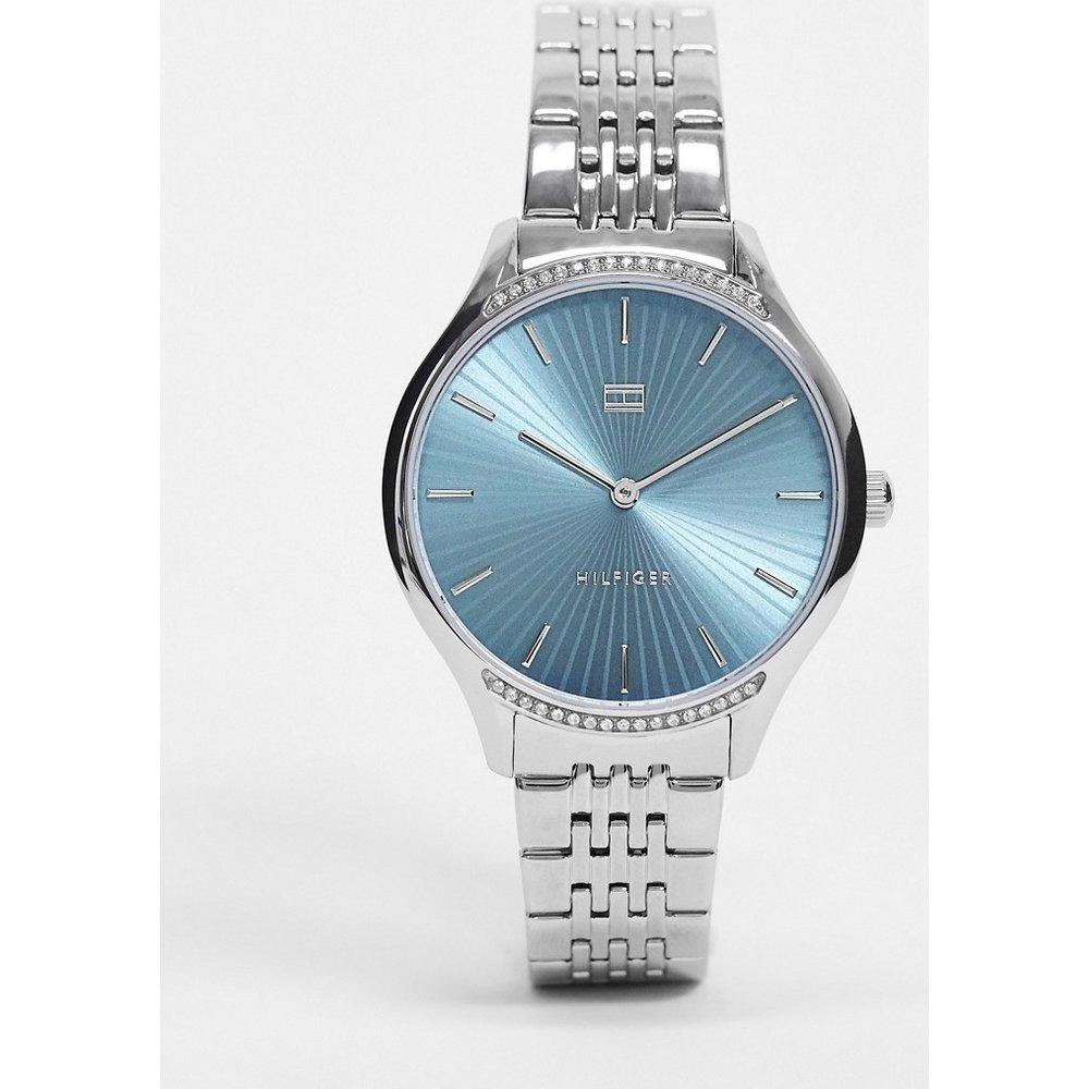 Sunray - 1782210 - Montre-bracelet - Tommy Hilfiger - Modalova