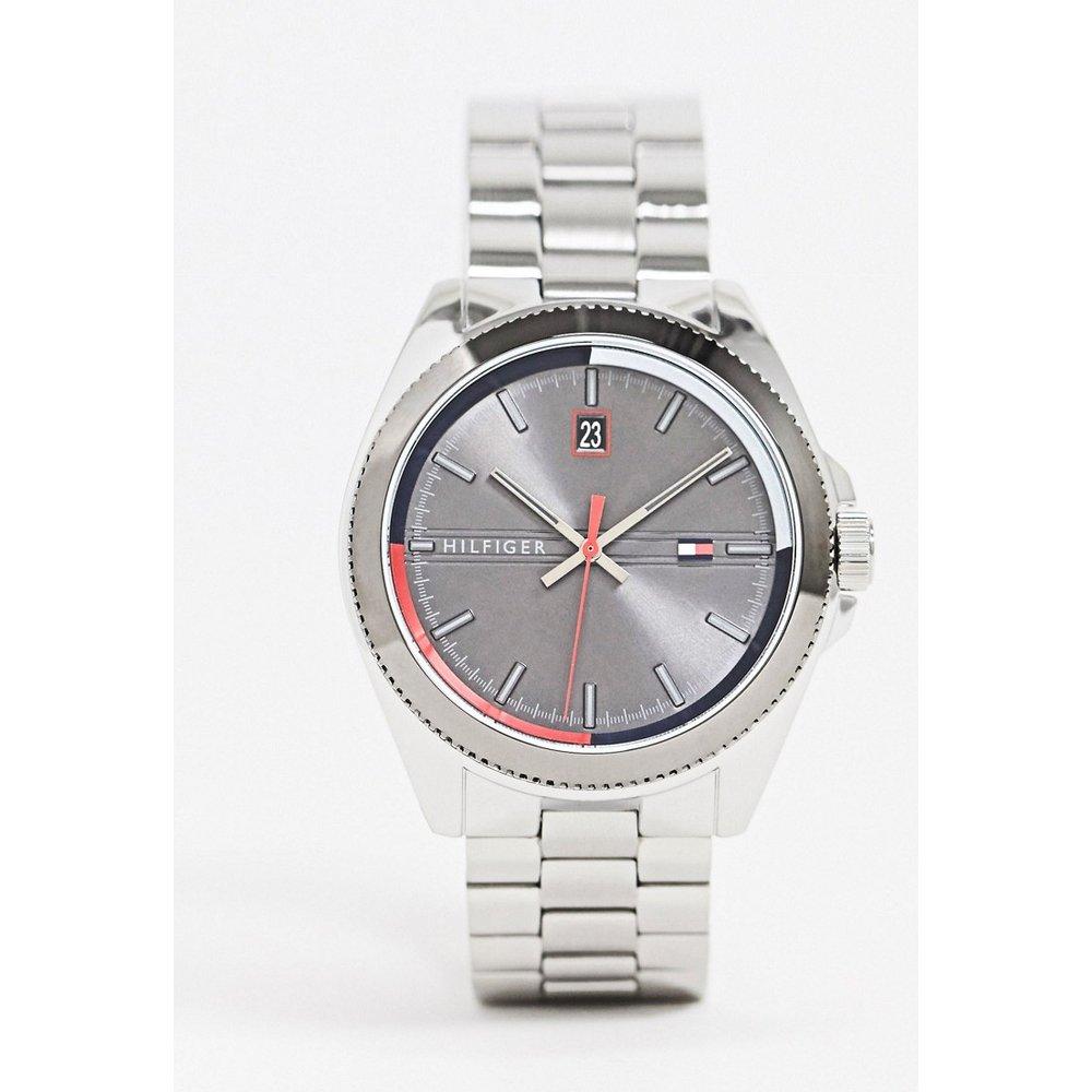 Sunray - 1791684 - Montre-bracelet - Tommy Hilfiger - Modalova