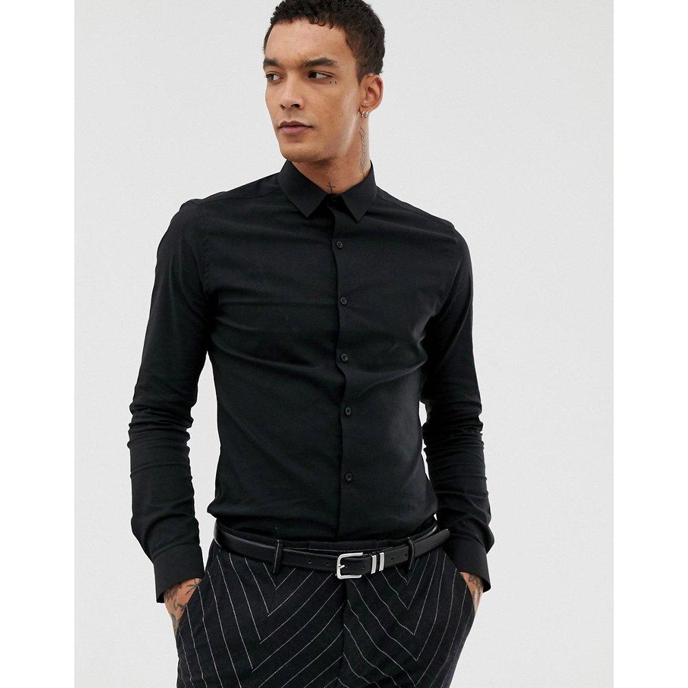 Chemise super ajustée - Twisted Tailor - Modalova