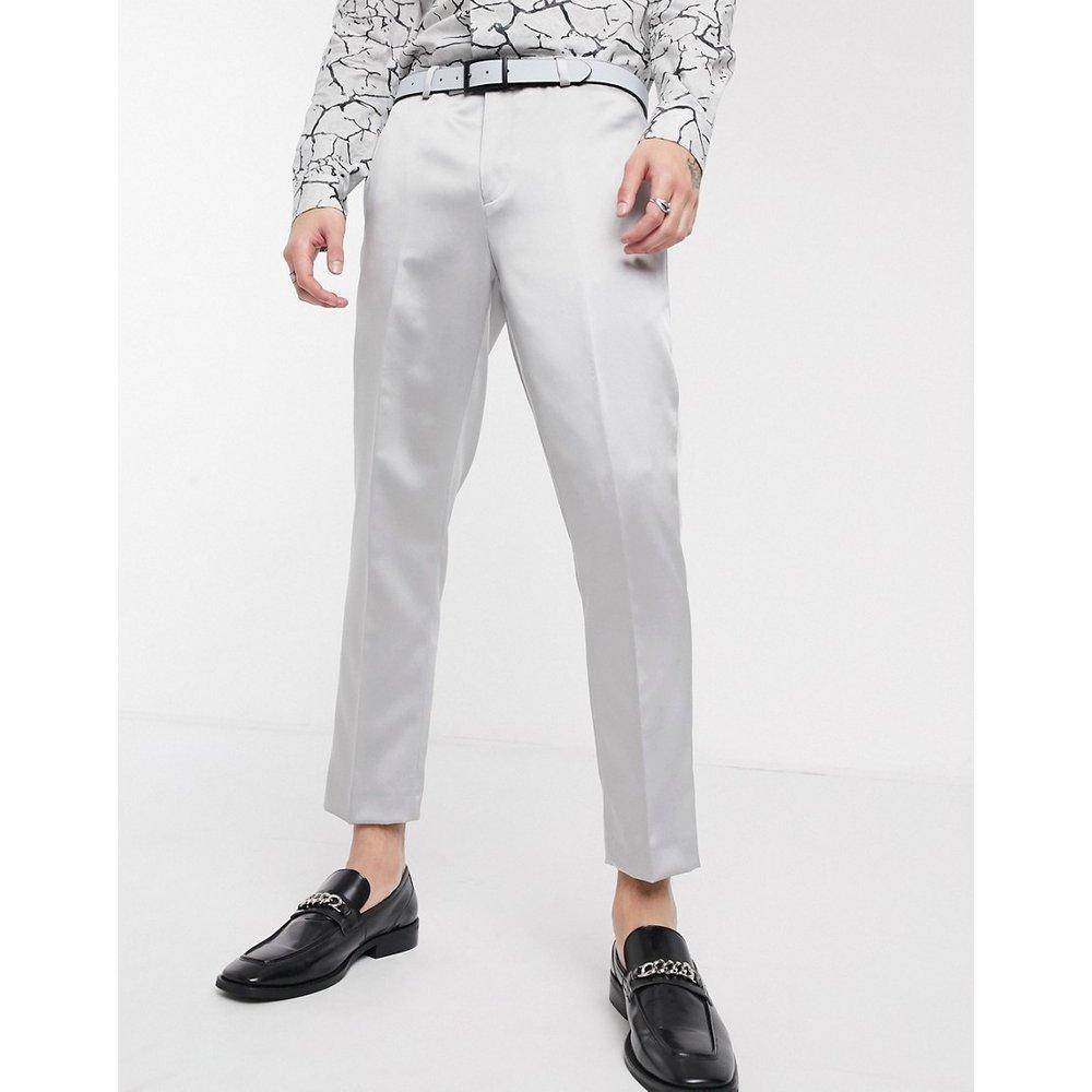 Pantalon de costume - Twisted Tailor - Modalova