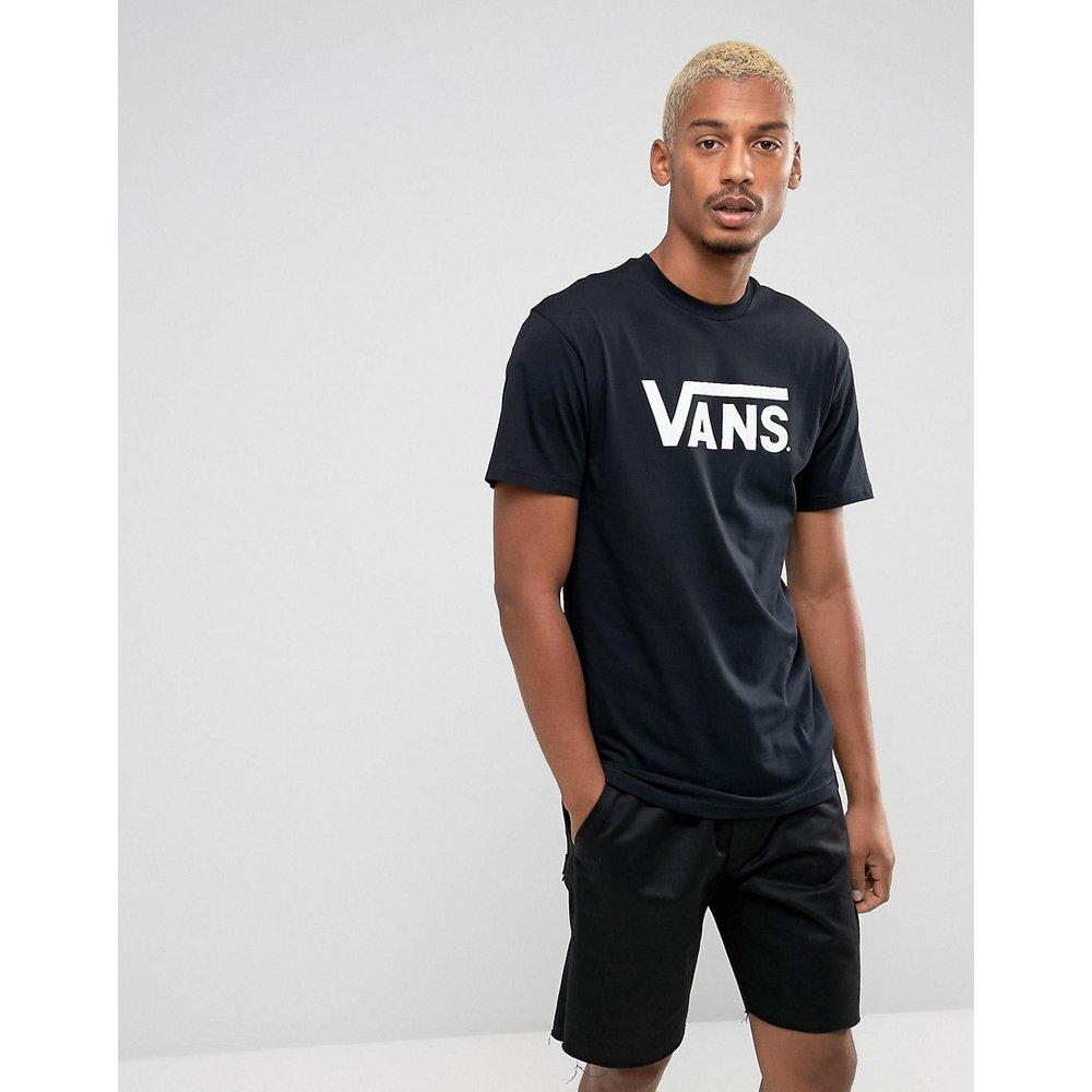 Classic - vgggy28 - T-shirt avec logo - Vans - Modalova