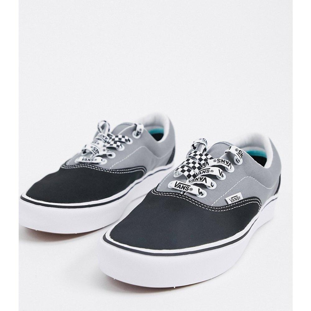 ComfyCush Era- Baskets - /gris - Vans - Modalova