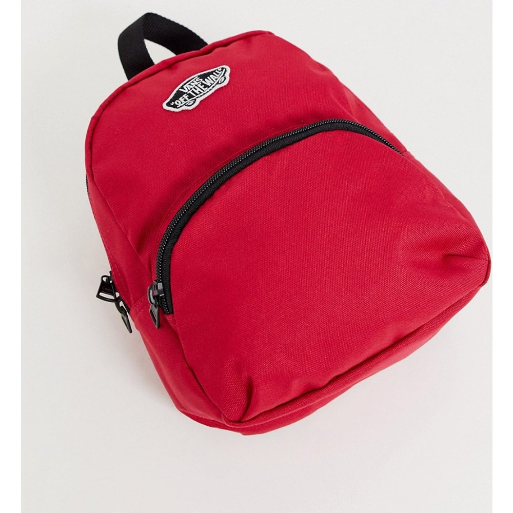Got This - Mini sac à dos - Vans - Modalova