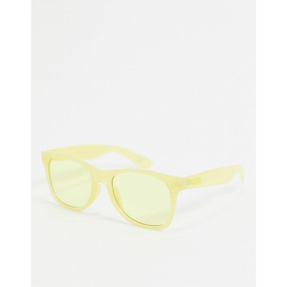 Spicoli - Lunettes de soleil plates - Vans - Modalova