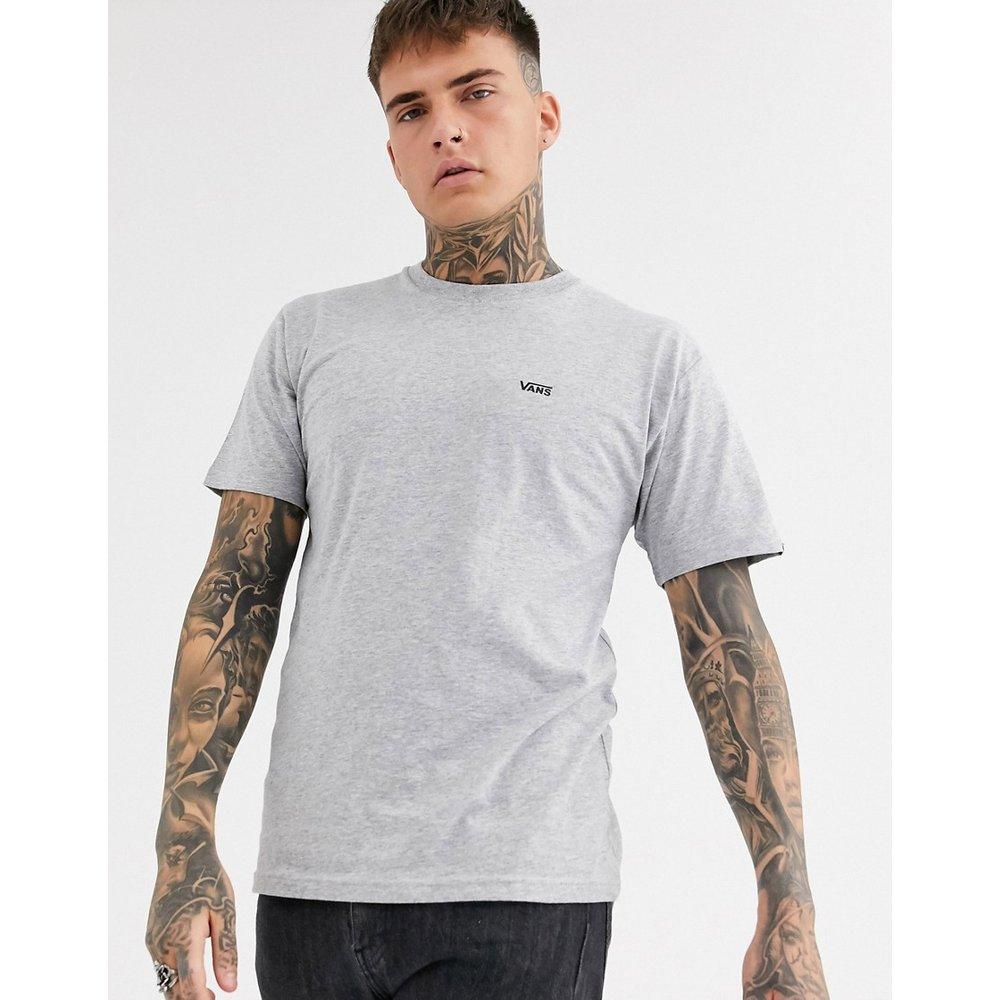 T-shirt avec petit logo - VA3CZEATH - Vans - Modalova