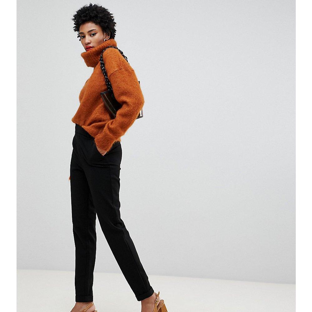 Pantalon cigarette - Vero Moda Tall - Modalova