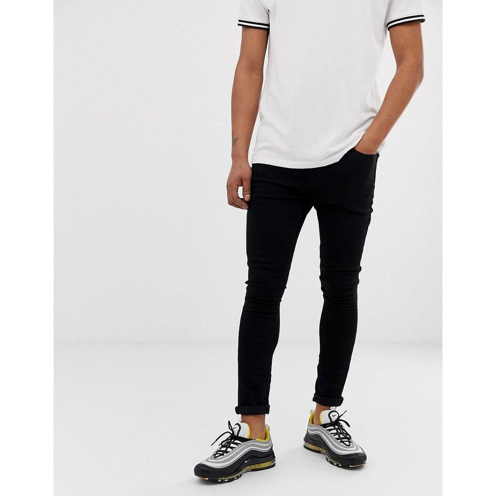 Jean super skinny - Voi Jeans - Modalova