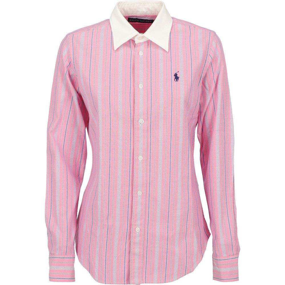 Clothing - Ralph Lauren - Modalova
