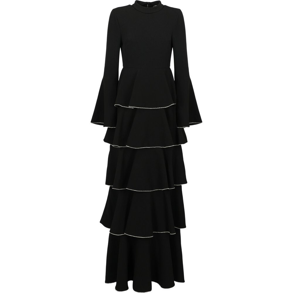 Clothing - Rachel Zoe - Modalova