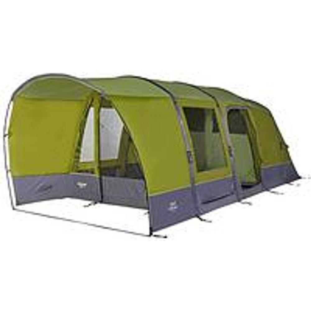 Vango Capri 400Xl 4 Man Tent