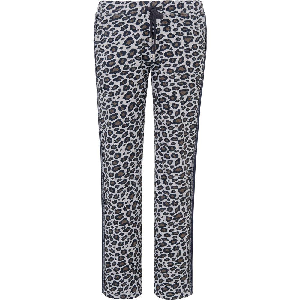 Le pantalon sweat taille 40 - MYBC - Modalova