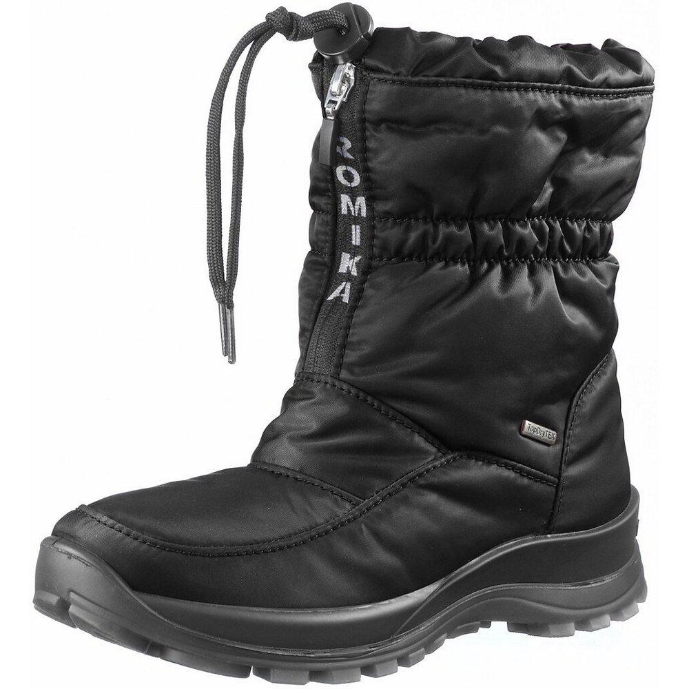 Les boots neige taille 43 - ROMIKA - Modalova