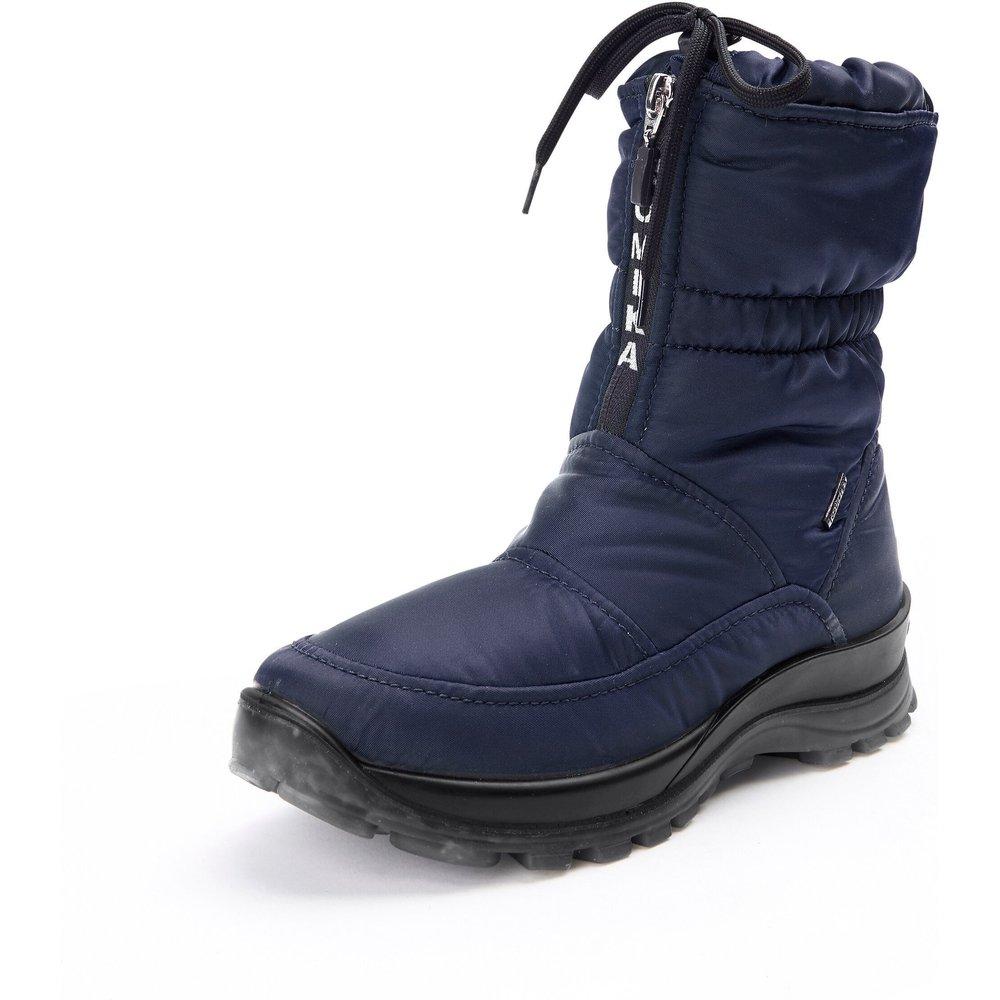 Les boots neige taille 36 - ROMIKA - Modalova
