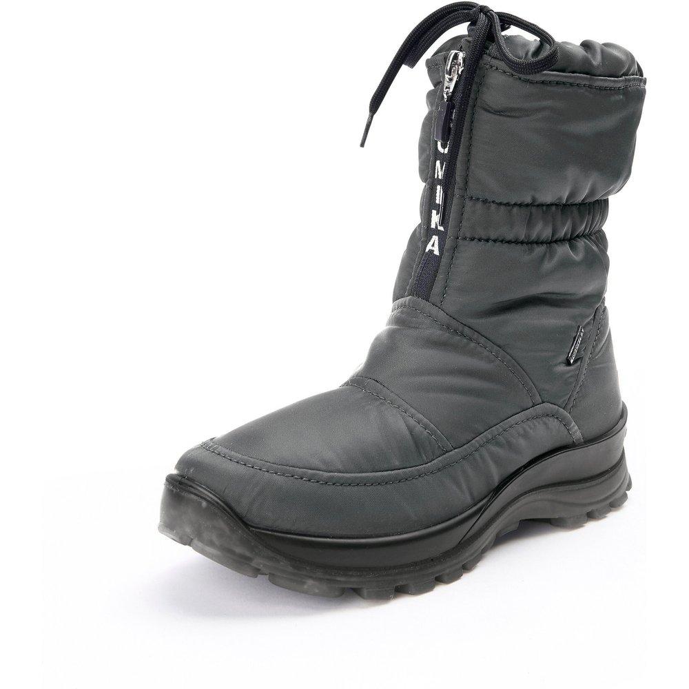 Les boots neige taille 37 - ROMIKA - Modalova