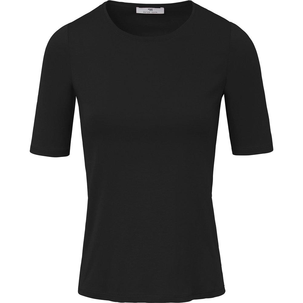 Le T-shirt 100% coton taille 38 - Peter Hahn - Modalova