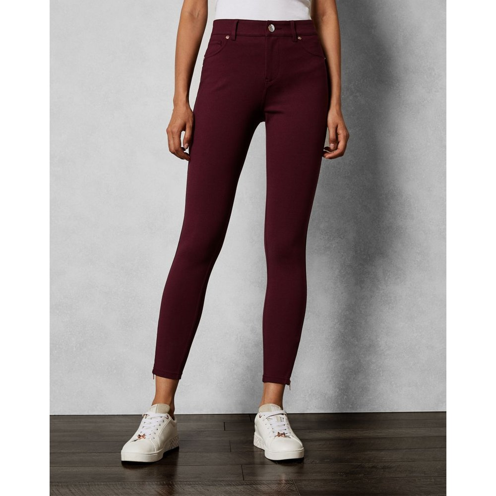 Pantalon Stretch - Ted Baker - Modalova