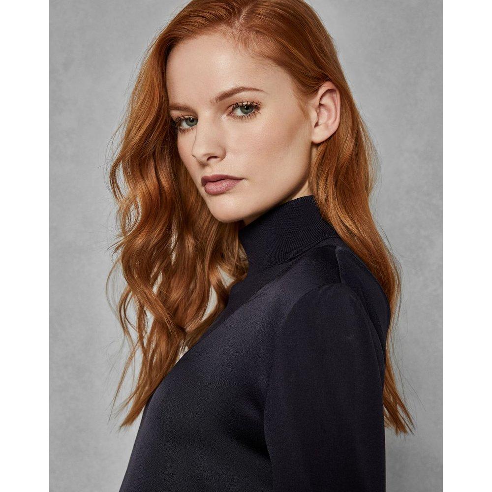 Robe Style Tunique - Ted Baker - Modalova