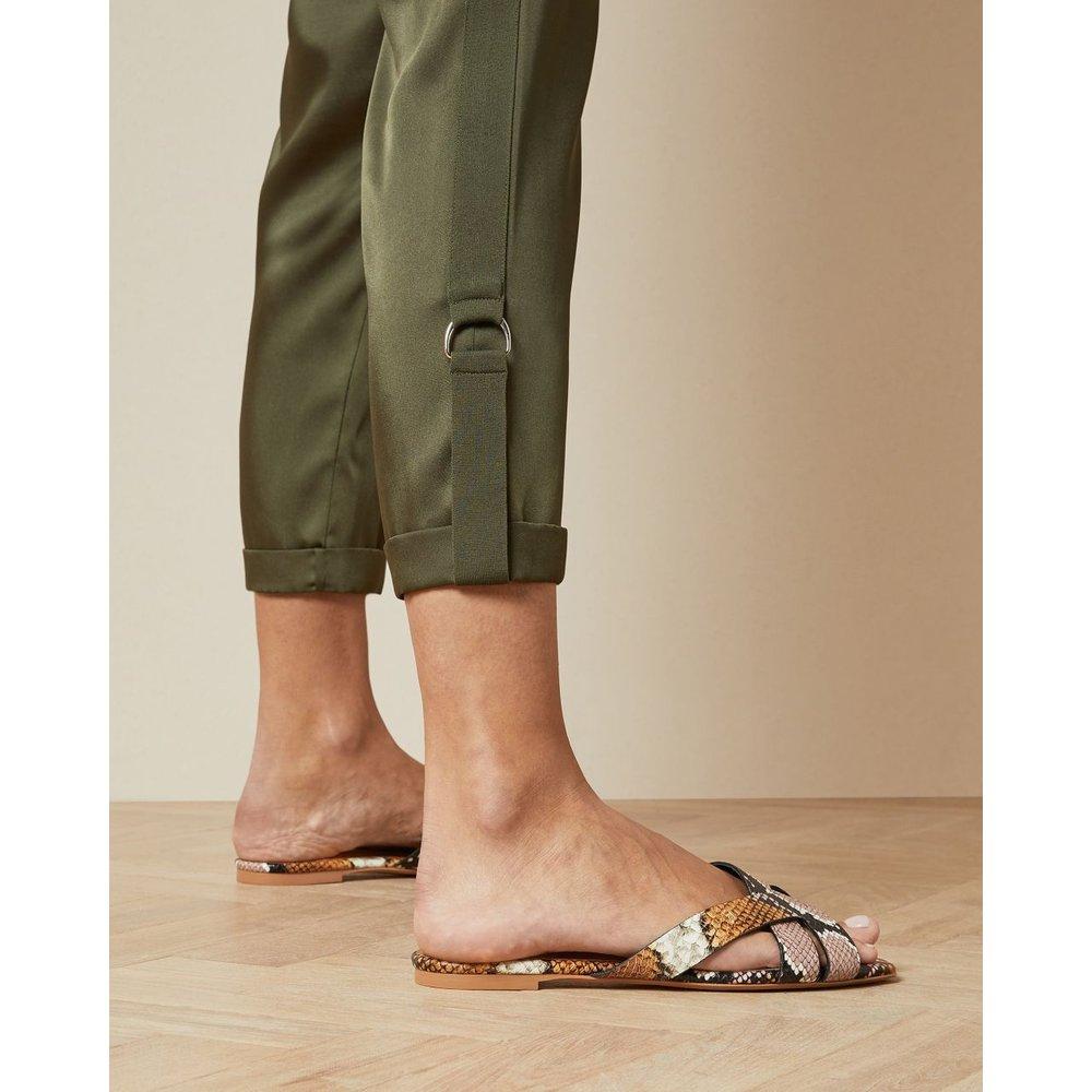 Pantalon De Jogging Chic - Ted Baker - Modalova