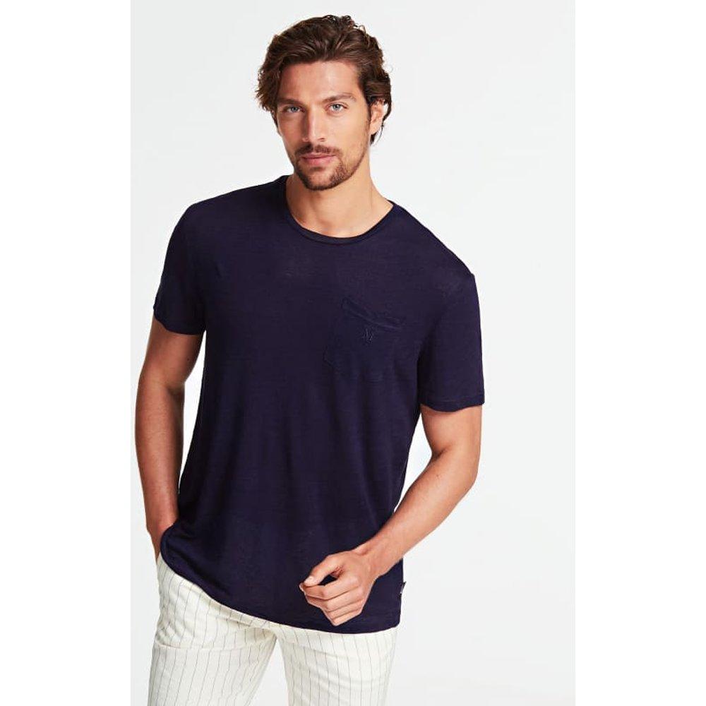 T-Shirt Marciano - Guess - Modalova