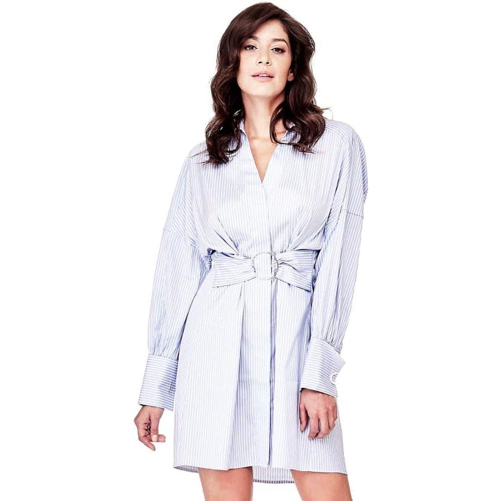 Robe Chemise Marciano - Guess - Modalova