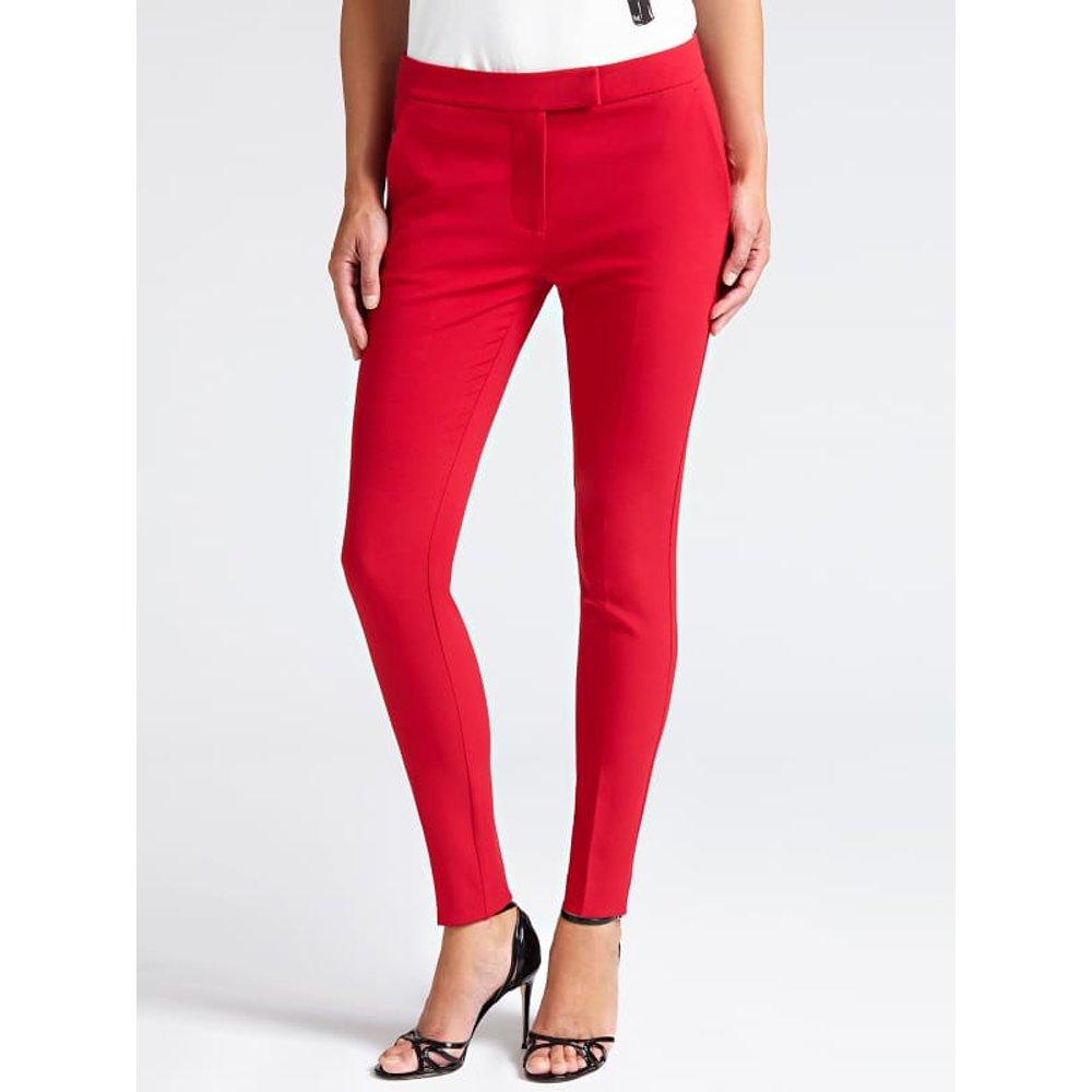 Pantalon Classique Marciano - Guess - Modalova