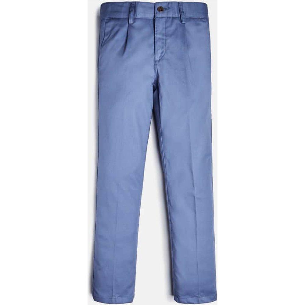 Pantalon Chino - Guess - Modalova