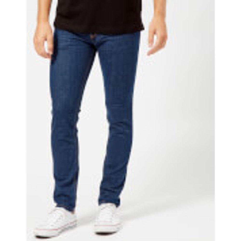 Diesel Diesel Men's Sleenker Skinny Jeans - Blue - W32/L32 - Blue