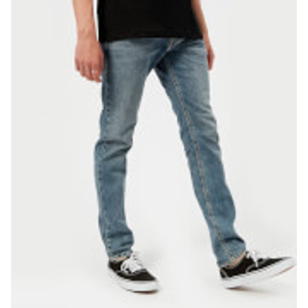 Diesel Diesel Men's Thommer Skinny Jeans - Blue - W36/L32 - Blue