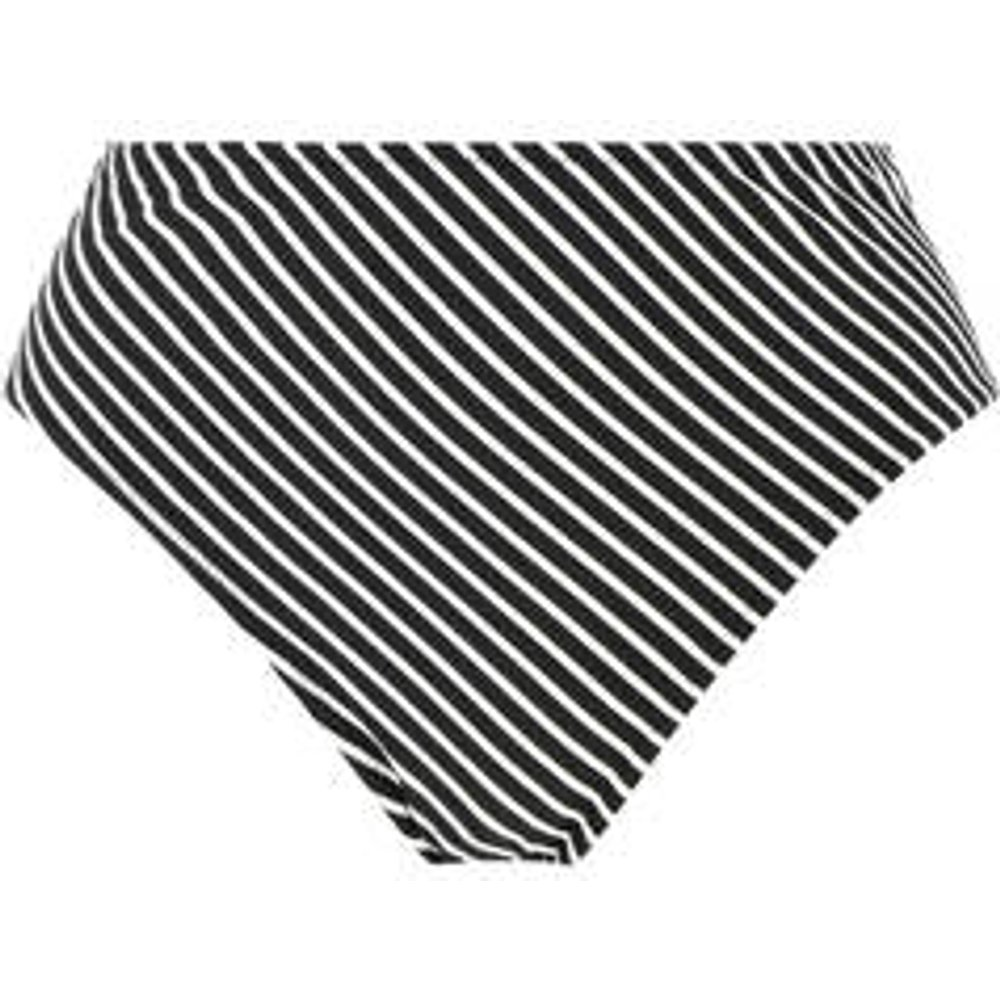 Bas de maillot de bain culotte haute Beach Hut - Freya - Modalova