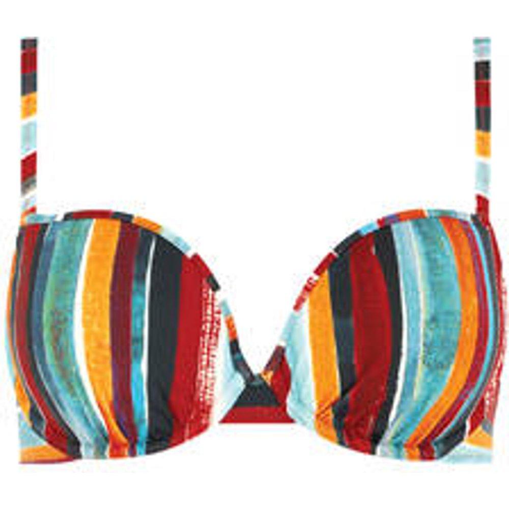 Haut de maillot de bain armatures Bali Bay - Freya - Modalova