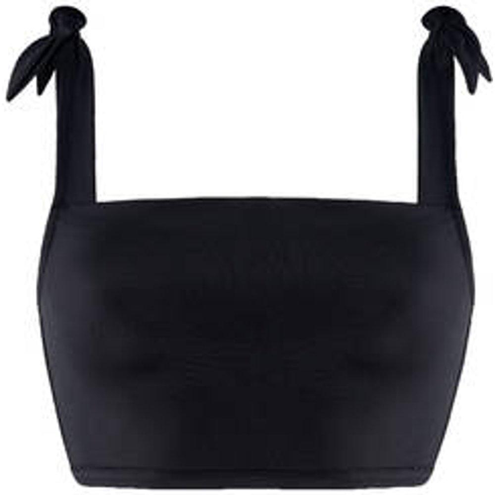 Haut de maillot de bain brassière Black Sea - Marlies Dekkers - Modalova