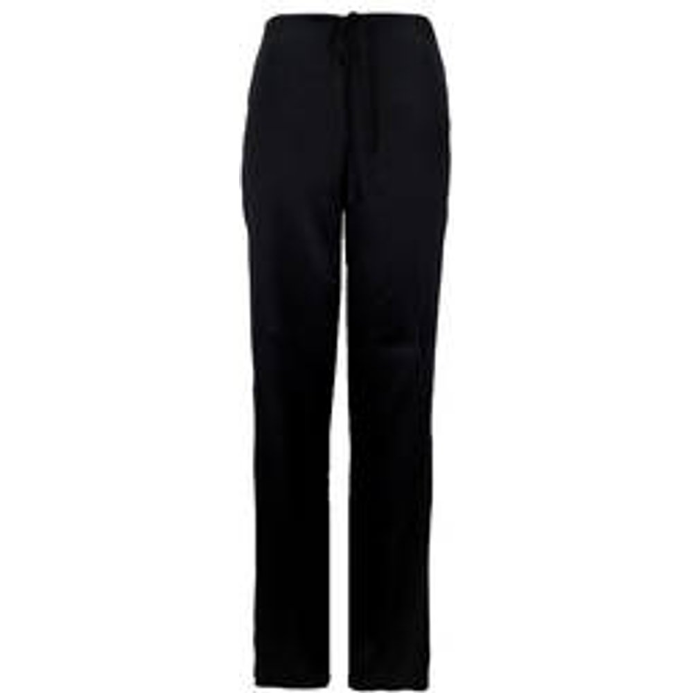 Pantalon en soie Splendeur Soie - LISE CHARMEL - Modalova