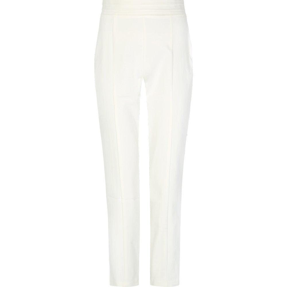 Pantalon Banc Habillé - TW - Modalova
