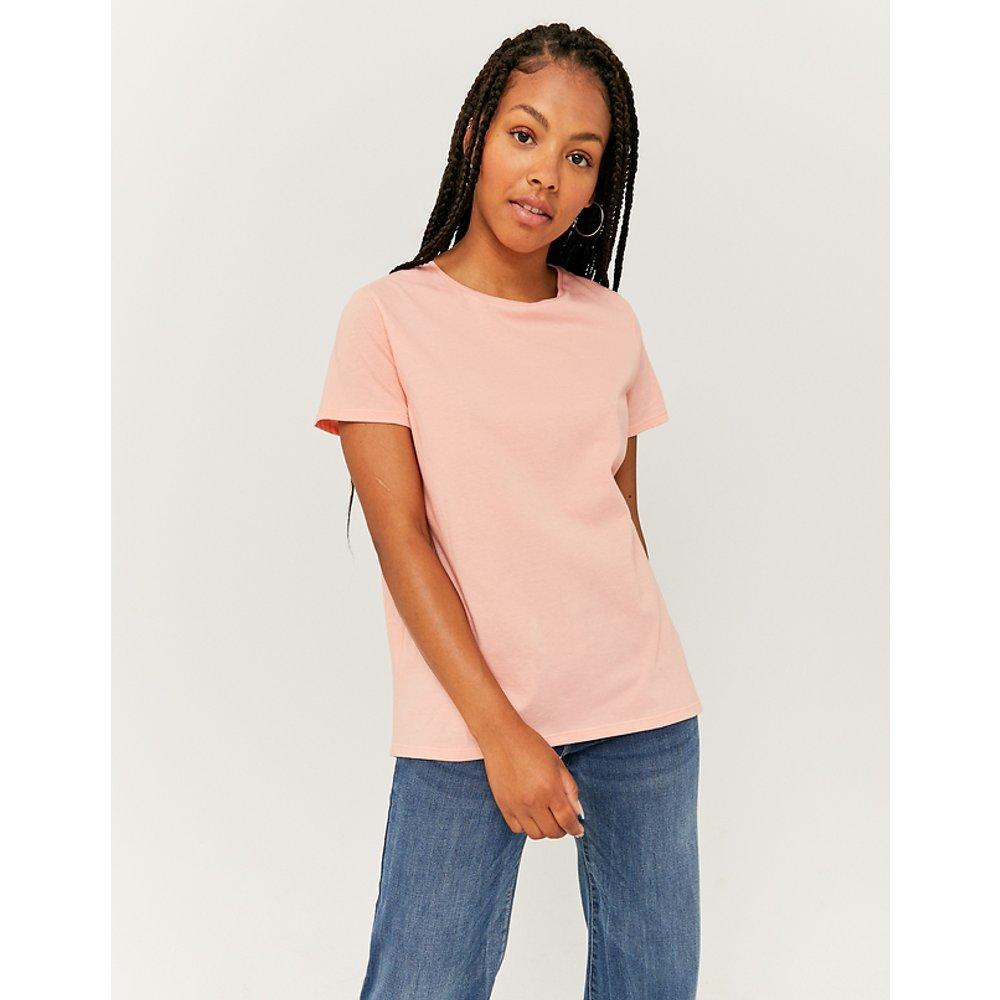 T-Shirt Rose Long - TW - Modalova