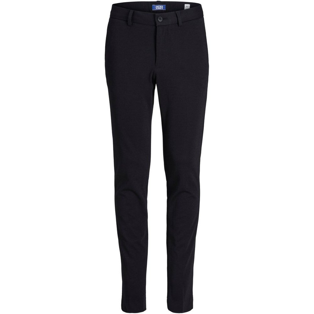 Garçons Costume Pantalon Men black - jack & jones - Modalova
