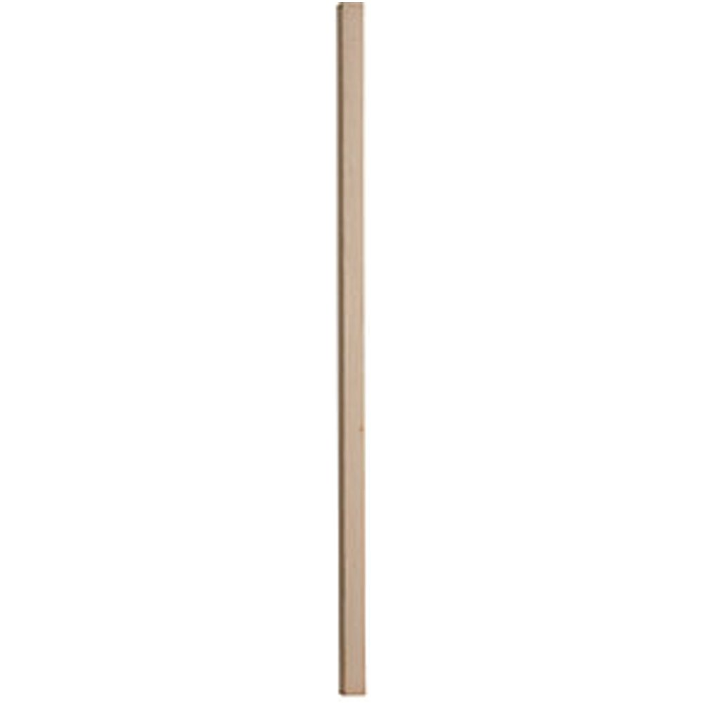 Wickes Contemporary Hemlock Spindle - 41 x 900mm