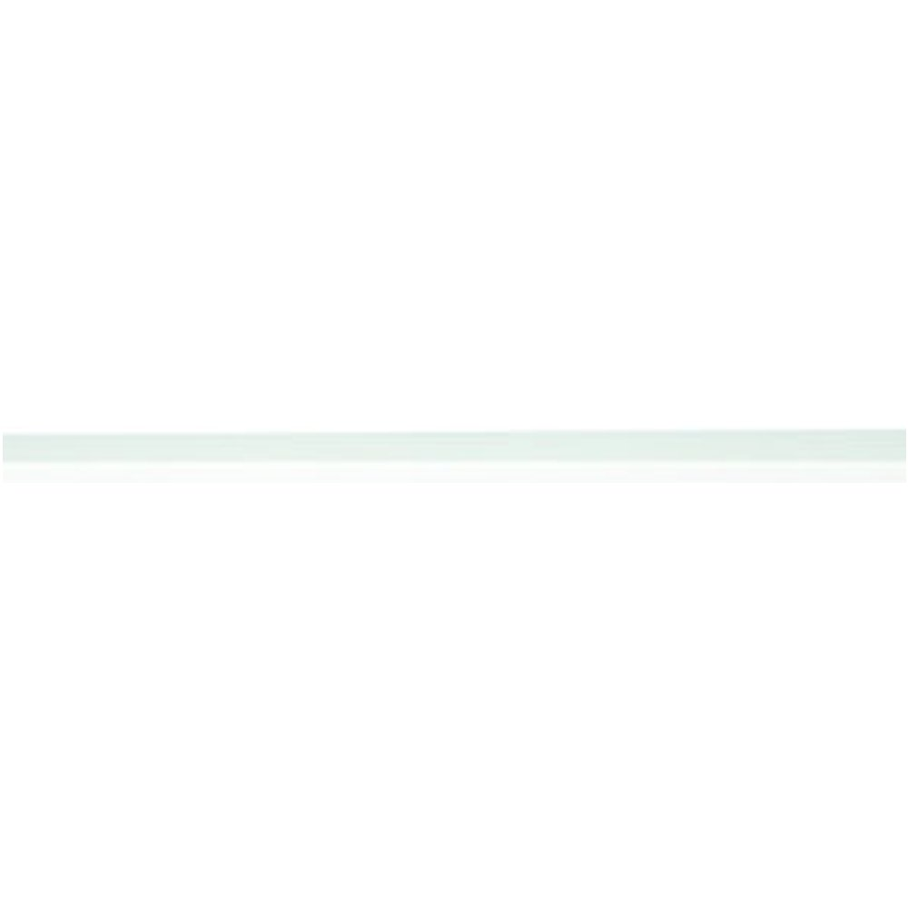 Wickes FD290 Intumescent Fire Seal - White 10 x 4 x 1005mm Door Pack