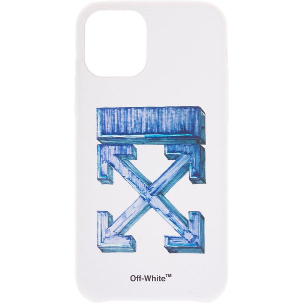 Artikel klicken und genauer betrachten! - iPhone 11 Pro Max Hülle  | im Online Shop kaufen