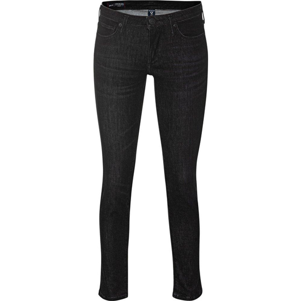 Artikel klicken und genauer betrachten! - Super Skinny-Jeans   | im Online Shop kaufen