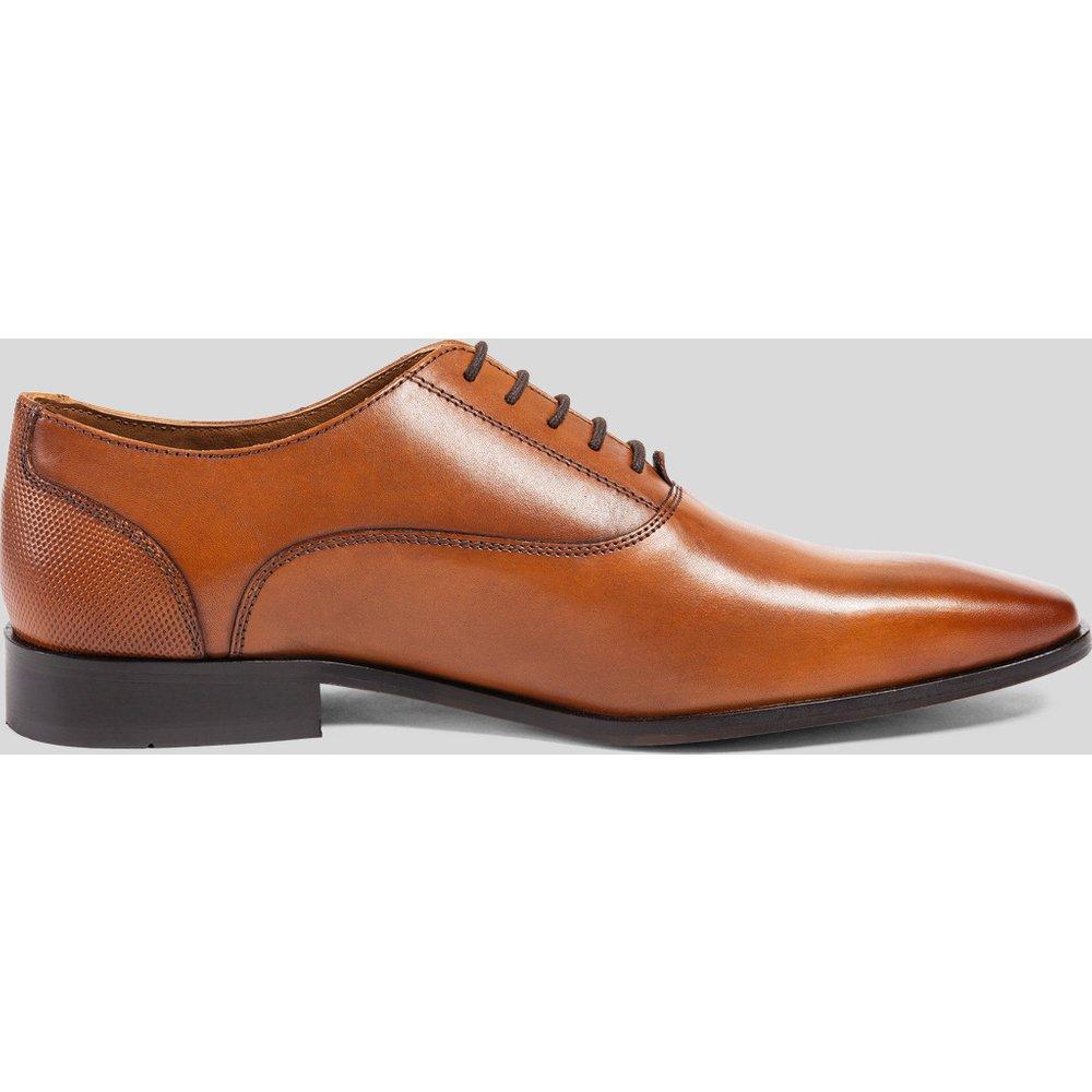 Chaussures de costume - Brice - Modalova