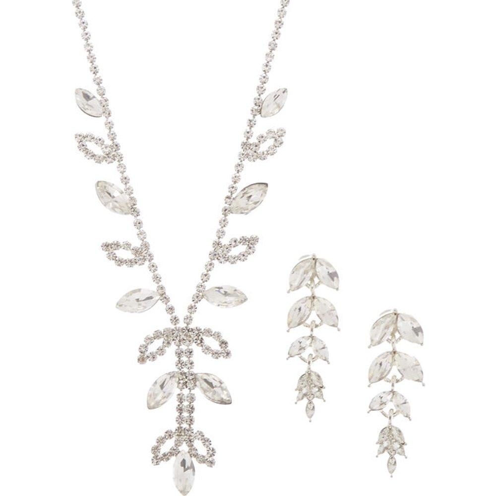 Claire's Parure de bijoux iris - Claire's - Modalova