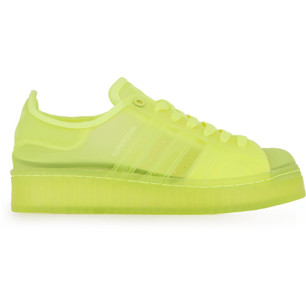 Superstar Bold Jelly 36 Female - adidas Originals - Modalova