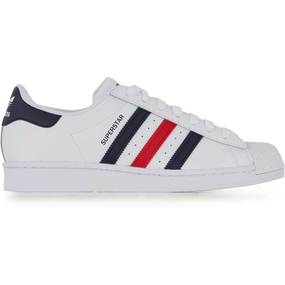 Superstar // 40 Male - adidas Originals - Modalova