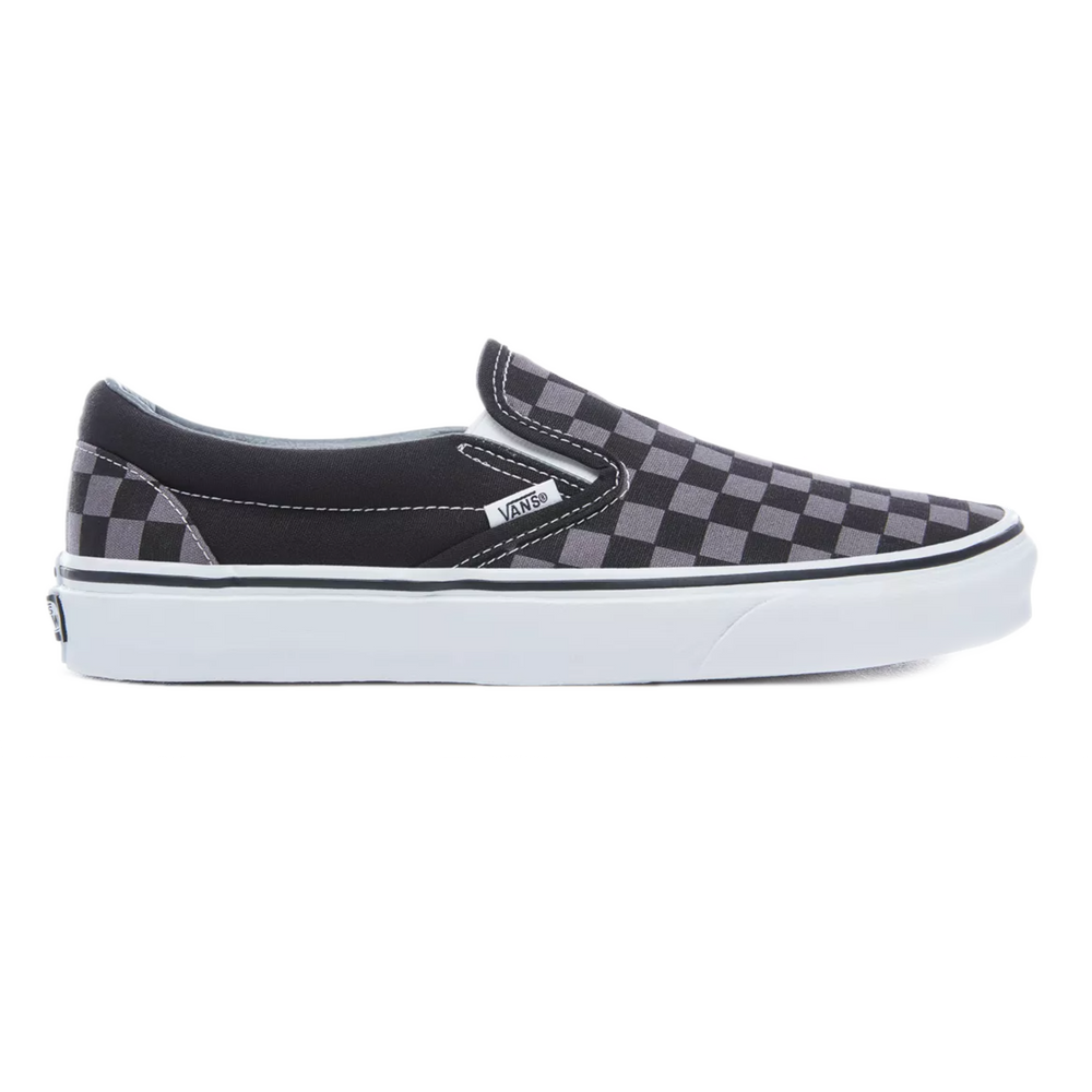 Slip-on Checkerboard / 41 Male - Vans - Modalova