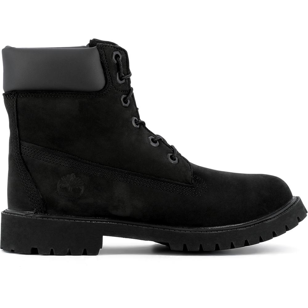 Inch Boot 36 Female - Timberland - Modalova